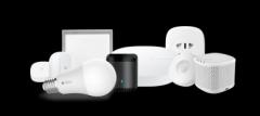 17款IoT产品来袭,三星给你智能家居新体验