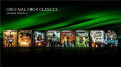 微软宣布已完成Xbox One平台Xbox