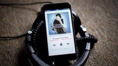 苹果证实Apple Music的订阅用户已经超过6000万