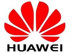 外媒:华为正帮助英国四大手机运营商开发5G网络 包括O2、沃达丰等