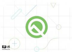 谷歌临时暂停Android Q Beta 5 O