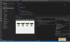 微软Visual Studio Code新扩展:面向 Web 开发人员调试 DOM