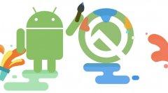 谷歌推出Android Q Beta第五个版本 已非常接近最终发布版