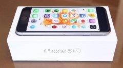 苹果在印度停售四款低端iPhone 包括iPhone SE在内