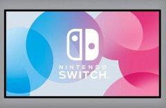 任天堂在以色列申请Switch Do商标 包含游戏、带液晶屏便携式游戏机等