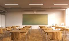 立行教育告诉你,济南艺考生文化课培训机构怎么选