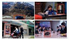 中国曝光115亿人次?WiMi微美全息云平台AI视觉IPO美国纳斯达克