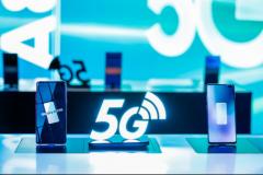 三星领先行业发展 真正实现拥抱5G时代