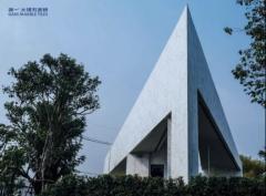 简一大理石瓷砖牵手AP泰国 打造高档别墅装修时尚外墙