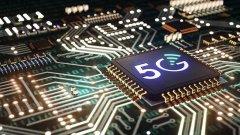 中国5G网络投资迅速增长 预计未来五年将超过北美