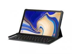 三星GalaxyTabS6平板可能今年8月发布 采用高通晓龙855芯片组