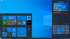 Windows Update页面出现新改变 Windows 10停止支持时将通知用户