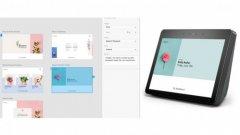 Adobe面向Alexa语音助手推出一套新原型语音工具和Adobe XD技能