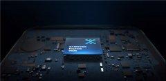 三星公布7nm EUV芯片Exynos 9825