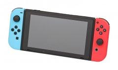 华尔街日报:夏普公司将为任天堂新款Switch供应IGZO屏幕