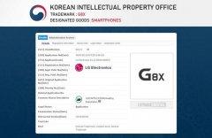 外媒:LG将推出G8x ThinQ手机 预
