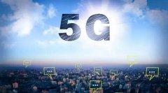 5G全息通讯落地可期,微美全息商