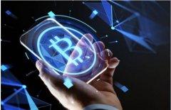 6大优势,全面体现币币世界平台