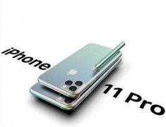 消息显示新款iPhone或将加入对Apple Pencil的支持