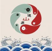 吴文华先生:用传统文化智慧揣摩投资