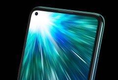 vivo公司将于9月份在印度市场推出一款新Z系列智能手机