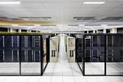 谷歌、阿里巴巴、英特尔等大型科技企业联手 希望增强云安全以保护数据