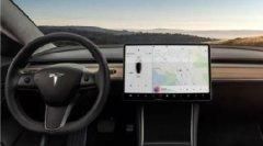 特斯拉自动驾驶系统Autopilot软