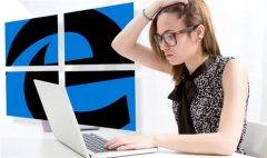 微软宣布Windows 10 Edge浏览器将停止支持ePub电子
