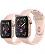 """苹果将针对学生群体在Apple Watch中加入""""学习时间""""模式"""