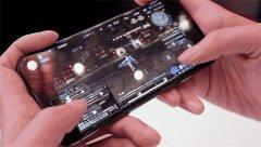 腾讯云游戏服务平台CMatrix品牌升级为GameMatrix 更加聚焦游戏
