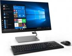 联想推出新款Q24i显示器 23.8英