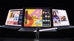苹果iOS 13正式版将于9月19日推