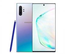 三星Galaxy Note 10/Note10+ 5G