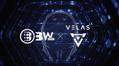 AI增强版公链Velas代币首发BW.io