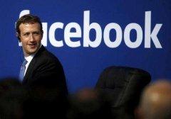 传Facebook希望与雷朋母公司Luxo
