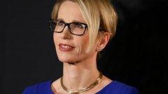 微软任命葛兰素史克CEO为微软董事 再添一名女高管