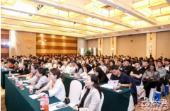 云帐房郑州站财税服务行业发展趋