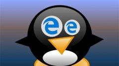 微软意图将新版Edge浏览器引入Li