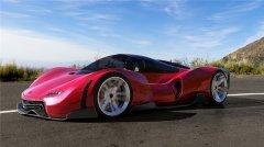 博世CEO:预计2025年前汽车产量