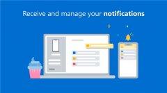 微软Windows 10你的手机新增支持