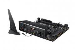 华硕ROG C8I mini-DTX主板上架