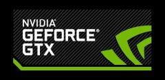 NVIDIA 436.51修复驱动发布 加入