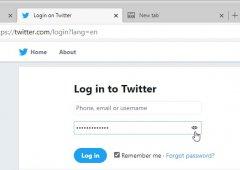 微软为Canary版Edge浏览器加入密