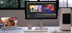 宏�推出新款显示器 支持G-Sync
