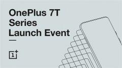 亚马逊暗示一加7T Pro将于10月10