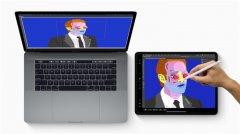 苹果正式推出macOS Catalina系统