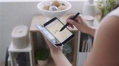 微软Surface Duo新专利曝光 设备可测量电池电量