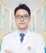 张小飞医生:风湿性心脏病患者秋
