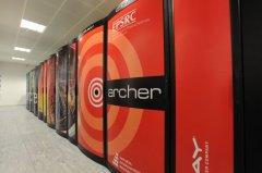 英国超算将引入AMD霄龙处理器 搭载150万个线程