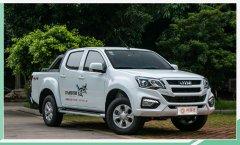 瑞迈S国六版将10月18日上市 换装2.5T柴油发动机和2.4T汽油发动机